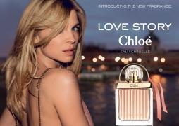 Chloe Love Story Eau Sensuelle- 4