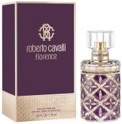 Roberto Cavalli Florence- 1