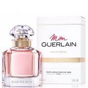 Guerlain Mon Guerlain- 1