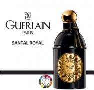 Guerlain Santal Royal- 2
