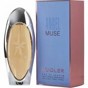 Thierry Mugler Angel Muse- 1