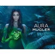 Thierry Mugler Aura- 3