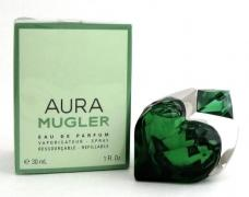 Thierry Mugler Aura- 1