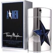 Thierry Mugler Angel Metal- 1