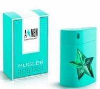 Thierry Mugler Angel Kryptomint- 1