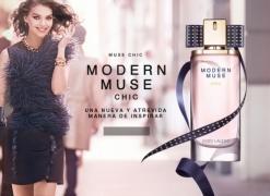 Estee Lauder Modern Muse Chic- 2