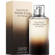 Davidoff Horizon Extreme- 1
