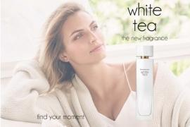 Elizabeth Arden White Tea - 2