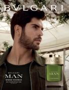 Bvlgari Man Wood Essence- 4