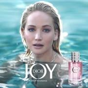 Christian Dior JOY by Dior- 2