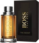 Hugo Boss Boss The Scent EDT- 2