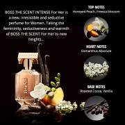 Hugo Boss The Scent Intense- 2