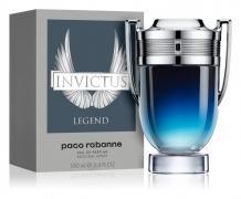Paco Rabanne Invictus Legend- 1