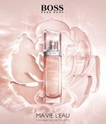Hugo Boss Ma Vie Pour Femme L´Eau- 2