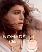Chloe Nomade- 3