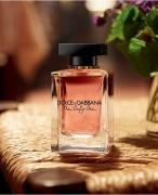 Dolce & Gabbana The Only One- 2