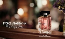 Dolce & Gabbana The Only One- 3