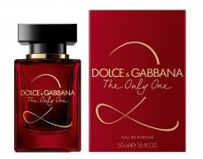 Dolce & Gabbana The Only One 2- 1
