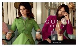 Gucci Guilty Pour Femme- 2