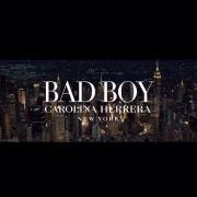 Carolina Herrera Bad Boy- 3