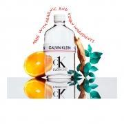 Calvin Klein CK Everyone- 3