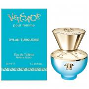 Versace Dylan Turquoise - 1