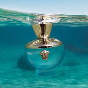 Versace Dylan Turquoise - 2
