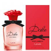 Dolce & Gabbana Dolce Rosa
