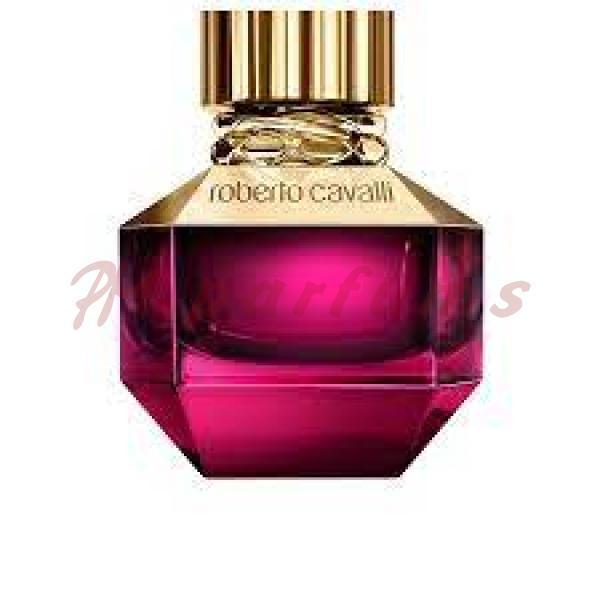 Roberto Cavalli Paradise Found For Women