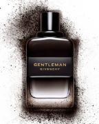 Givenchy Gentleman Eau de Parfum Boisée - 2