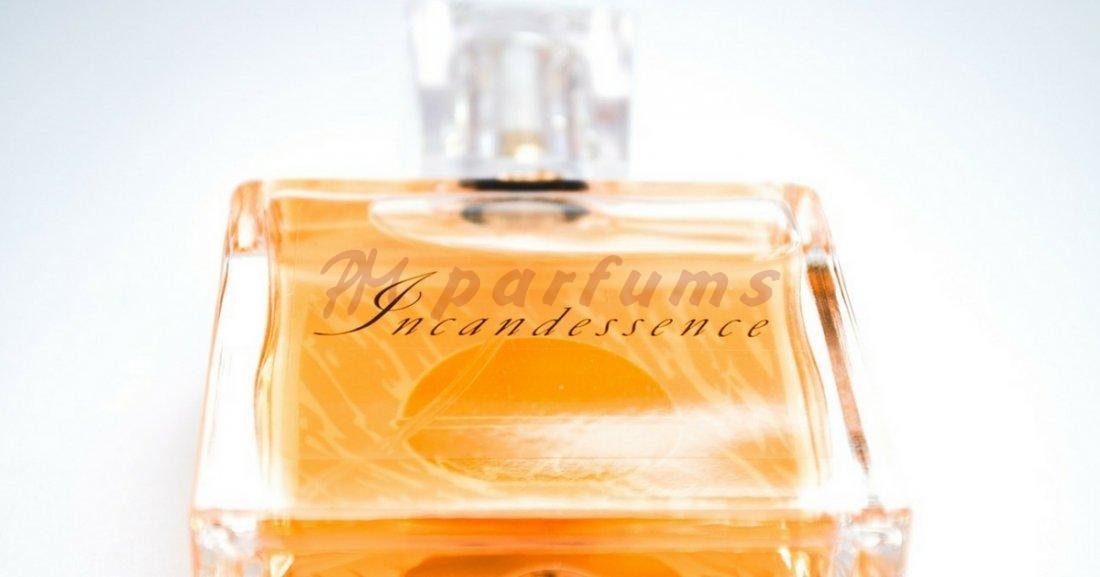 razlichni-aromati