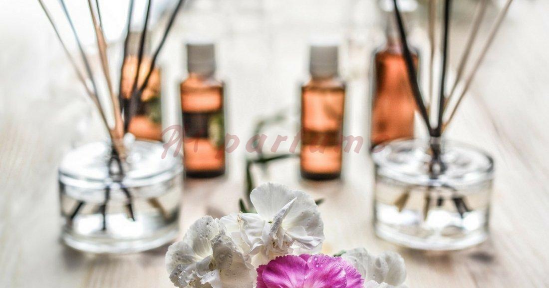 letni-parfumi-za-pochivka