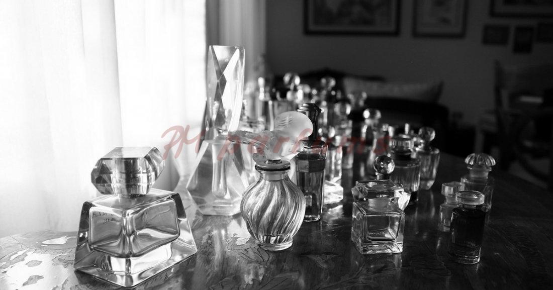 parfumi-za-vseki-povod