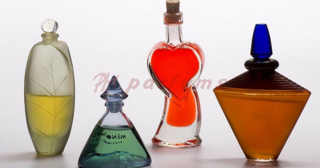 opasni systavki v parfimite